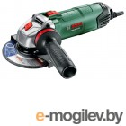 Bosch PWS 850-125 0.603.3A2.721
