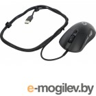 Logitech G403 Prodigy Mouse (RTL)  USB 6btn+Roll (910-004824)
