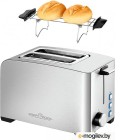 Profi Cook PC-TA 1082