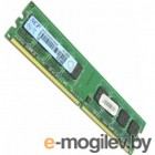 NCP DDR3-1333 4Gb PC-10660