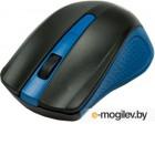 Ritmix [MW-555 Black/Blue USB