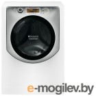 Hotpoint-Ariston AQS1D 09