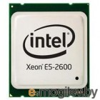 Intel E5 X6 E5-2667 Socket-2011 OEM