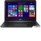 Asus UX305CA-FB188T Intel Core m5-6Y54 (up to 2.7GHz)/8G/512G SSD/13,3QHD+ AG/Int:Intel HD 515/BT/WiDi/Win10 Black, Metal