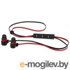 Sven SEB-B270MV (Bluetooth) Black-Red