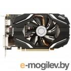 MSI GeForce GTX 1060 3G OC Retail