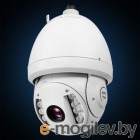 Falcon Eye FE-SD6980-HN