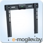 Sven TV Mount FS31-44