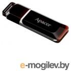 Apacer AH321 Red  32GB