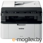 Brother MFC-1810R