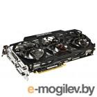 Gigabyte GeForce GTX780 GV-N780OC-3GD RTL гарантия 6 мес