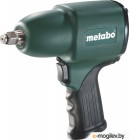 METABO DSSW 360 Set 1/2, 360 Nm.