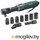METABO DRS 68 set 1/2