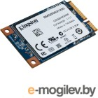 Kingston SSDNow mS200 120GB SMS200S3/120G
