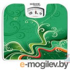 HOME-ELEMENT HE-SC900 green