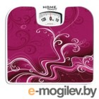HOME-ELEMENT HE-SC900 pink