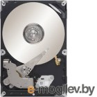 Seagate Video 3.5 4TB ST4000VM000