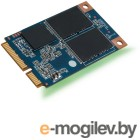 SSD. SSD 60Gb Kingston mSATA (SMS200S3/60G)