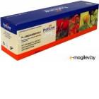 Картридж PL-CN625AE №970XL для принтеров HP Officejet Pro X451dw/X476dw/X551dw/X576dw Black пигмент ProfiLine