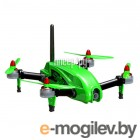 Align MR25P Racing Quad Combo Green RM42503XST