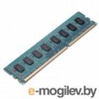 Hynix DDR3-1600 4GB PC3-12800