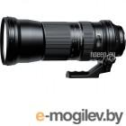Tamron Canon AF SP 150-600 mm F/5-6.3 Di VC USD A011E