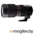 Tamron Canon SP AF 70-200 mm F/2.8 Di LD Macro