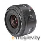 YongNuo Canon AF 35 mm F/2 EF