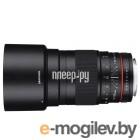 Samyang Nikon MF AE 135 mm f/2.0 ED UMC