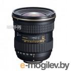 Tokina Nikon 11-16 mm f/2.8 AT-X Pro DX II