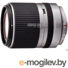 Tamron AF 14-150 mm F/3.5-5.8 Di III Micro Four Thirds Silver