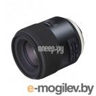 объективы для Sony/Minolta Tamron Sony SP 45 mm F/1.8 Di USD (официальная гарантия от Tamron Россия)