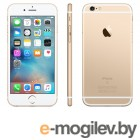 APPLE iPhone 6S - 32Gb Gold MN112RU/A Выгодный набор!!!