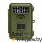 Bushnell 12MP Natureview Cam Essential HD Green Low Glow 119739
