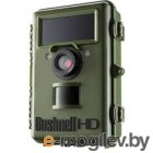 Bushnell 14MP Natureview Cam HD 119740