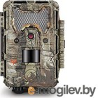 Bushnell 14MP Trophy Cam Aggresor HD  Realtree Xtra Low Glow 119775