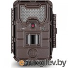 Bushnell 14MP Trophy Cam HD Aggressor Brown-Black 119776