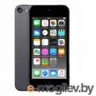 MP3 плееры APPLE iPod Touch 6 - 32Gb Space Grey MKJ02RU/A