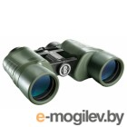 Bushnell 10x42 NatureView 224210
