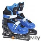 Onlitop 223F Blue 29-32 806156