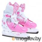Onlitop 223F Pink 33-36 806169