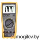Sinometer VC9808+
