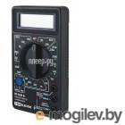 TDM-Electric МастерЭлектрик М-838 SQ1005-0003