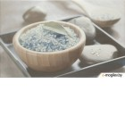 Cersanit Olivia Spa 1 Blue 02076 400x250