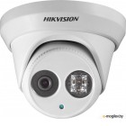 Hikvision DS-2CD2322WD-I 2.8-2.8мм цветная