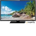BBK 24 24LEM-1026/T2C черный/HD READY/50Hz/DVB-T/DVB-T2/DVB-C/USB (RUS)