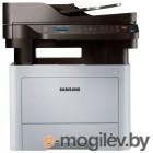 Samsung SL-M3870FD/XEV