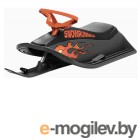 STIGA Snow Runner Flames 73-6120-60