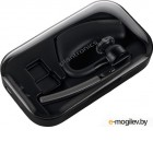 Односторонняя гарнитура Plantronics Voyager Legend & Charge Case черный