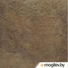 Opoczno Castle Rock браун 420x420